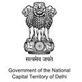 delhi gov